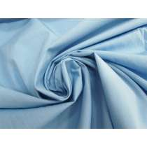 Cotton Shirting- Fresh Blue #4606