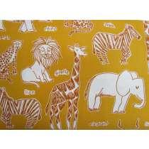 Safari Life #42-18