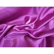 Satin- Mulberry Pink