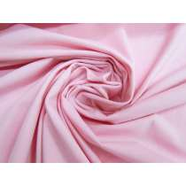 Heavyweight Supplex Spandex- Ballet Pink #4661