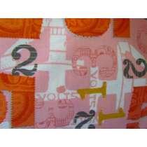 Twenty Three #52- Pink