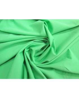 Aqua Life Chlorine Resistant- Isle Green #1311