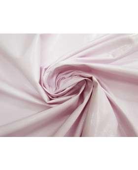Crinkle Look PVC Vinyl- Cloud Pink #4107
