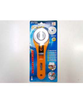 Olfa Rotary Cutter- 60mm