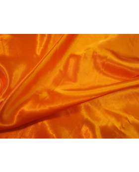 112cm Satin- Orange