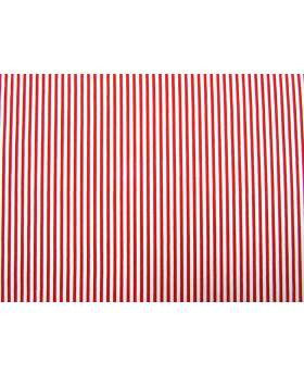 A Day In The Country- 2mm Lines- Red