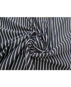 Lazer Stripe Spandex #3154