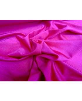 Shiny Spandex- Shocking Pink