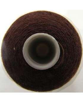 Polyester Thread- Tan