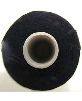 Polyester Thread- Dark Navy