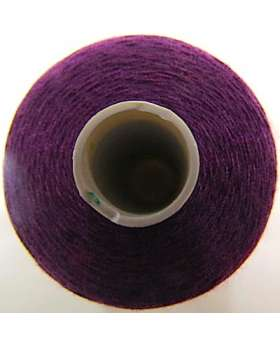 Polyester Thread- Fuchsia