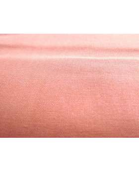 Quilter's Cotton #20 - Salmon
