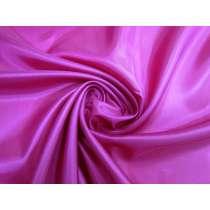 Acetate Lining- Magenta Rose #2776