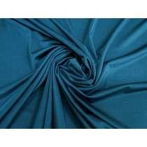 Slinky Jersey- Capri Blue #2908