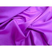 Shiny Spandex- Wild Purple