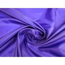 Polyester Lining- Bright Purple
