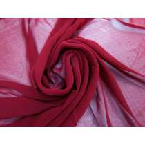 Chiffon- Winter Cherry #3535