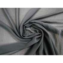 Chiffon- Storm Grey #3532