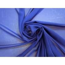 Chiffon- Wild Blue #3544