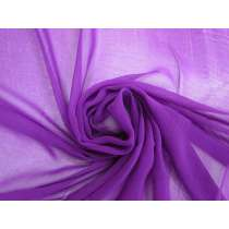 Soft Chiffon- Extravagant Magenta #3554