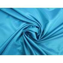 Polyester Lining- Caspian Sea #3652