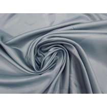 Polyester Lining- Iron Blue #3672