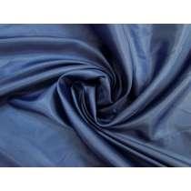Polyester Lining- Dusk Blue #3668