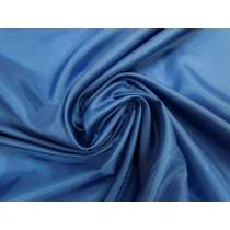 Polyester Lining- Moody Blue #3667