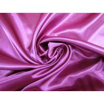 Satin- Bright Mulberry #3740