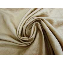 Viscose Blend Twill- Golden Beige #3723