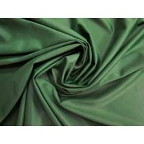 Super Slinky Satin Look Spandex- Palm Green #1594