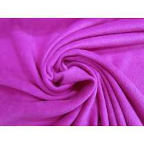 Anti-Pill Premium Polar Fleece- Hot Magenta #4018