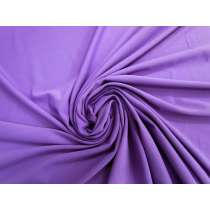 Supplex Spandex- Candy Grape #4041