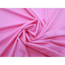 Bondi Matte Spandex- Pink Sun #1917