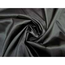 Stretch  Satin- Onyx Black #2303