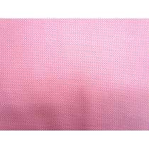 A Day In The Country- Pindot- Red on Pink