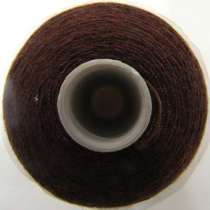 Polyester Thread- Tan