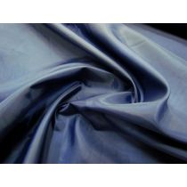 Polyester Lining- Twilight Navy