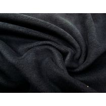 Polar Fleece- Midnight Navy #954