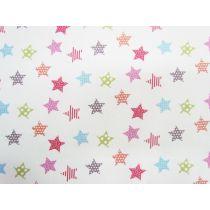Stellar Stars- Multi Brights