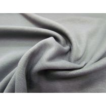 Soft & Thick Double Knit- Grey #998