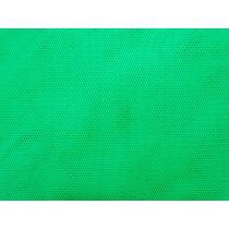 Dress Net- Fluro Lime #24