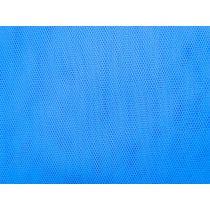 Dress Net- Aqua #5