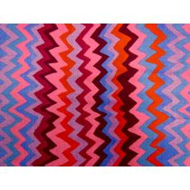 Brandon Mably Sound Waves- Purple