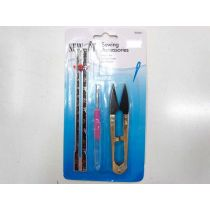 Sewing Accessories Pack-053311