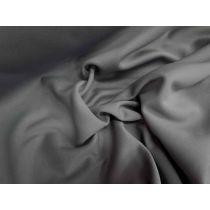 Sports Fleece- Slab Grey