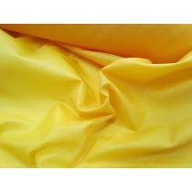 Waterproof Polyester-