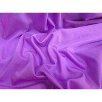 Shiny Spandex- Playtime Pink