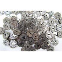 Australia Couture Buttons- CB228