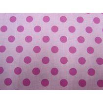 Circuluc- Pink